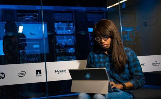 Microsoft SQL Server Course