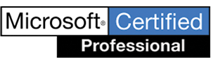 microsoftcertifiedprofessionals