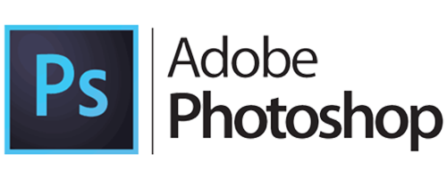 Photoshop Courses South Africa