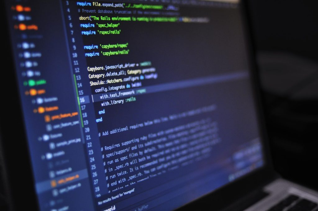 C# Programming Course South Africa