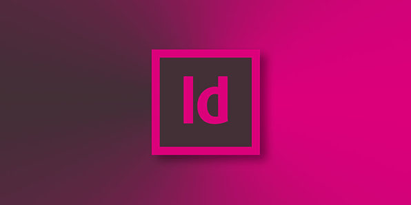 InDesign Courses South Africa