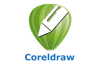 CorelDraw Courses South Africa