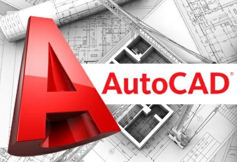 AutoCad Courses Netherlands