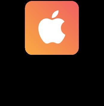 App Development with Swift Certification Level 1