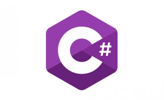 C# Courses