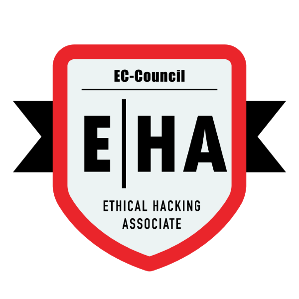 Ethical Hacking Associate Certification