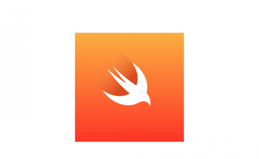 Swift Courses